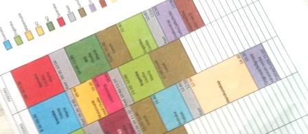 Färgschema2